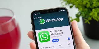 Image result for Whatsapp groups images