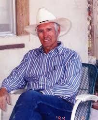 Donald Britton Cruce Obituary - Visitation & Funeral Information