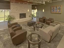church foyer furniture. Nice Church Foyer Furniture Calm, Neutral Seating For Foyer/Narthex R