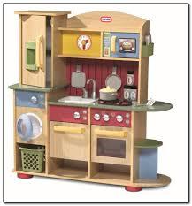 wooden kitchen toy ikea designs