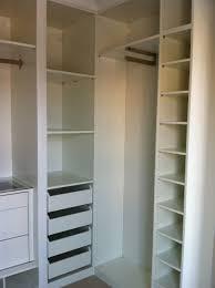 impressive easy closets costco with costco custom closets and costco closet organizer