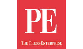The Press-Enterprise: Local News, Sports and Things to Do