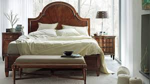 Stanley Bedroom Furniture Avalon Heights