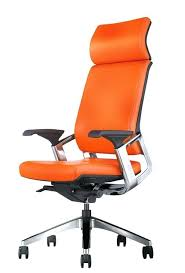office chair high back f8943471 lovely aster high back mesh office chair local office chair high