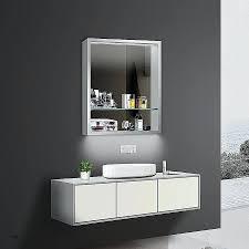 Bauhaus Spiegel Cool Camargue Balando Waschtisch X Cm Glas Weia