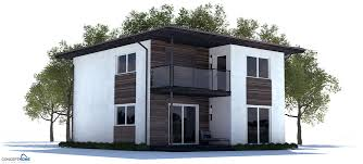 house plans with cost to build. Affordable Home Design With Three Bedrooms Open Planning 2 Amazing Small House Plans Cheap To Build Cost S