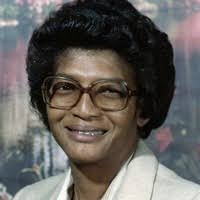 Obituary | Eliza Blount of Bassett, Virginia | Bassett Funeral Service