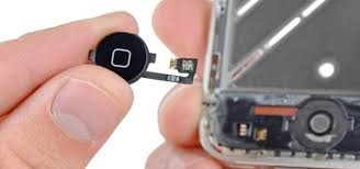 8 Tricks for Fixing Your iPhone s Broken Home Button  iOS