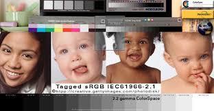Download Pdi Test Image Photodisc Color Management