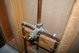 replacing shower fixtures numerous questions terry love plumbing regarding how to install faucet remodel 5