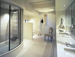 good bathroom lighting. Good Bathroom Lighting Light Fixtures White Makeup . R