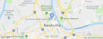 Nashville Municipal Auditorium Tickets Concerts Events