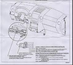 hayman reese brake controller wiring diagram solidfonts hayman reese brake controller wiring diagram solidfonts