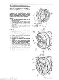 wiring diagram for massey ferguson 230 the wiring diagram massey ferguson 240 wiring diagram nodasystech wiring diagram