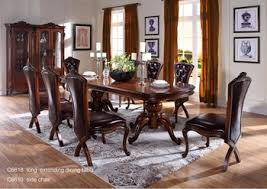 indian dining room furniture. Brilliant Dining C6618 Wooden Traditional Indian Dining Table  Dining Room Furniture  Carved Brown Antique Wooden And Indian Alibaba