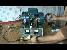 1 2 hp variable speed ac motor how it works 1 2 hp variable speed ac motor how it works