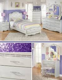 Download Ashley Youth Bedroom Furniture