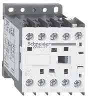 1 2 3 4 5 6 7 8 9 10 5 tesys contactors and reversing contactors tesys contactors and reversing contactors