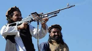 ماذا قالت زوجة زعيم طالبان باكستان في حديث خاص؟
