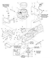 Kohler Cv20 Engine Wiring Diagram
