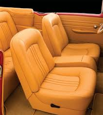 medium size of best way to protect leather car seats how to clean red leather car