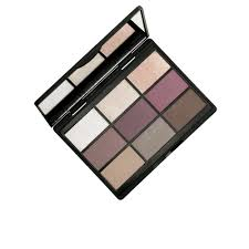 <b>EYESHADOW</b> PALETTE <b>9</b> shades <b>Gosh Eye Shadows</b> - Perfumes ...