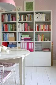 ikea home office planner. ikea home office planner dazzling besta look amsterdam eclectic