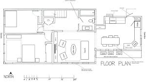 Small Kitchen Layout Kitchen Layout Also Stylish 1000 Images About Kitchen Layout On