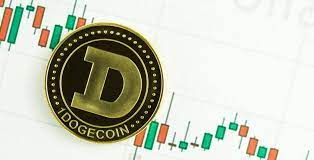 Learn about the dogecoin price, crypto trading and more. Cvbxkjqkboecmm