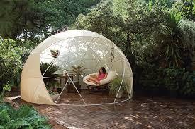 garden igloo. Canopy Cover Garden Igloo A