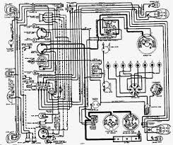 Pictures of wiring diagram ford tractor plug remarkable