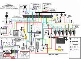 vauxhall astra 2003 wiring diagram pdf vauxhall trailer wiring vauxhall astra 2003 wiring diagram pdf