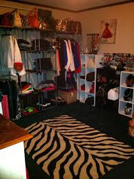 turning a spare bedroom into a walk in closet turning a spare bedroom into