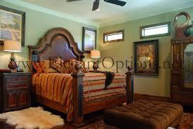 unique spanish style bedroom design. Coolest Spanish Style Bedroom 18 Unique Design