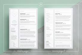 Word Resume Builder Inspirational Best Microsoft Word Free Resume
