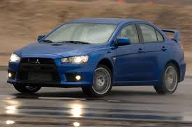 mitsubishi evo 2013 blue. used 2014 mitsubishi lancer evolution for sale pricing u0026 features edmunds evo 2013 blue