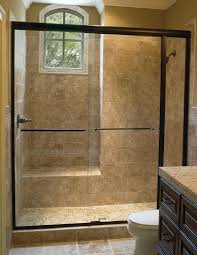 Glass Enclosed Showers images about bathroom remodel on pinterest tile and showers idolza 1175 by xevi.us
