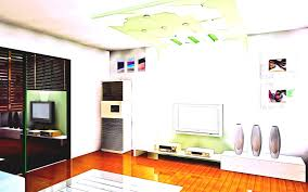 furniture arrangement ideas. Small Living Room Furniture Arrangement Ideas Also Best In Size X Design Pop