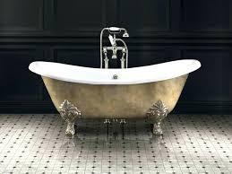 ceramic bathtub freestanding on legs lama enamel paint home depot refinishing kit in home depot bathroom tile paint