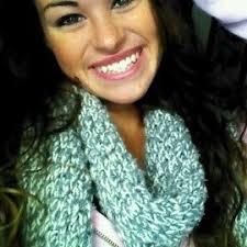 Whitney Keenan (whitneykeenan) - Profile | Pinterest