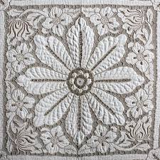 AQS Quilt Week-Lancaster and Special Exhibit!!! – Cindy Needham & I'm also very honored that I was asked to provide a special Featured  Exhibit at this show of my vintage linen quilts!!! I will have 20 quilts on  display ... Adamdwight.com