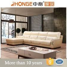 sofa set living room furniture