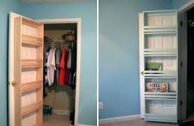 clothing storage solutions. Clothing Storage Solutions No Closet For Small Spaces .