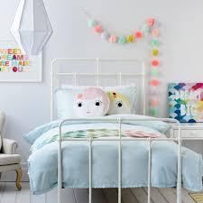luxury bedroom furniture purple elements. Related Post Luxury Bedroom Furniture Purple Elements