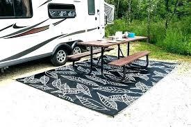 outdoor camper rug camping rugs best of outdoor camping rugs or large outdoor camping rugs large camper outdoor camping rugs camping rugs patio carpet