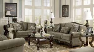 Furniture Stores Phoenix Agave Mexican Furniture Phoenix