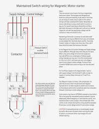 Overload Heater Chart Www Bedowntowndaytona Com