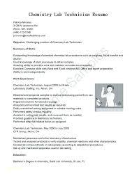 Medco Pharmacist Sample Resume Podarki Co