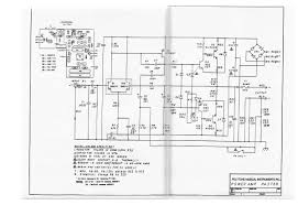 index of bmampscom polytone diagram pdf 2015 07 05 23 11 277k polytone bass preamp schematic pdf 2015 07 05 23 11 290k polytone 378 lm391 2n5880 5882 power amp schematic pdf