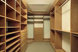 empty walk in closet. Portfolio Empty Walk In Closet A